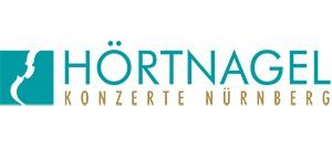 hoertnagel-konzerte-nuernberg