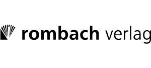 rombachverlag