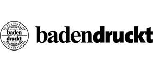badendruckt_logo