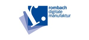 rombach-digitale-manufaktur